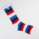 FALLEN Trademark 2 Mens Crew Socks