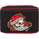Tattoo Cosmetic Case