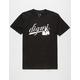 DIGMI DBL Mens T-Shirt