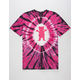 GRIZZLY OG Bear X-Ray Mens T-Shirt