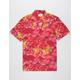 JARED Dragon Mens Shirt
