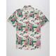 JARED Crane Mens Shirt