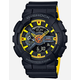 G-SHOCK GA-110BY-1A Watch