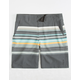 VALOR Ellis Boys Hybrid Shorts