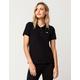 VANS Echelon Womens Polo Shirt