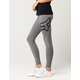 FOX Enduration Womens Leggings