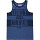 DGK Clean Mens Tank