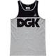 DGK City Mens Tank
