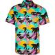 NEFF Mr. Palms Mens Shirt