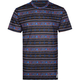 NEFF Waldorf Mens T-Shirt