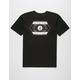 VOLCOM Fueled Mens T-Shirt