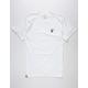 BITS Deer Mens T-Shirt