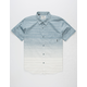 BILLABONG Faderade Boys Shirt