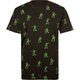 NEFF Soldiers Mens T-Shirt
