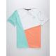 DGK Starline Mens T-Shirt