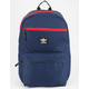 ADIDAS Originals National Backpack