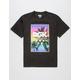 DGK Fade Mens T-Shirt