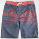ELEMENT Inka Mens Boardshorts