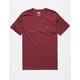 BITS Bear Mens T-Shirt