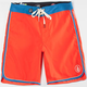 VOLCOM New Jetty Mens Boardshorts