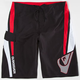 QUIKSILVER Merged Mens Boardshorts