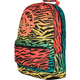VOLCOM Safety Third Backpack