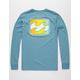 BILLABONG Adrift Mens T-Shirt