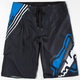 FOX Hashed Mens Boardshorts