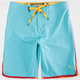 LOST Wags Mens Boardshorts