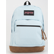 JANSPORT Right Pack Baby Blue Backpack