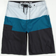 HURLEY Blockade Mens Boardshorts