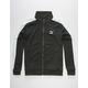 PUMA Archive T7 Mens Track Jacket