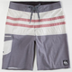 QUIKSILVER Freetime Mens Boardshorts