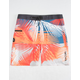 RIP CURL Mirage Crosstown Mens Boardshorts