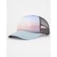 O'NEILL Haven Womens Trucker Hat