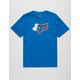 FOX Zerio Boys T-Shirt