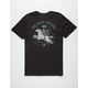 ROARK Special Delivery Mens T-Shirt