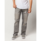 LEVI'S 501 Original Fit Mens Ripped Jeans