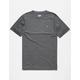 BITS Duck Mens T-Shirt