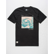 LIRA Virgil Mens T-Shirt