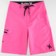 HURLEY One & Only Mens Boardshorts