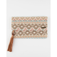 RIP CURL Constellation Pouch Clutch