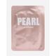 Pearl Brightening Sheet Mask