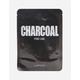 Charcoal Pore Care Sheet Mask
