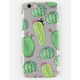 ANKIT Cactus iPhone 6/6S Case