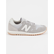 NEW BALANCE 520 Shoes