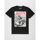 RIOT SOCIETY Pandamonium Boys T-Shirt