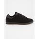 ETNIES Callicut LS Mens Shoes