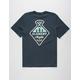 ELEMENT Vertex Mens T-Shirt