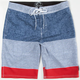 O'NEILL Jacques Mens Slim Fit Boardshorts
